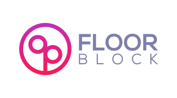 Logo for Floorblock.com