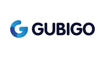Logo for Gubigo.com