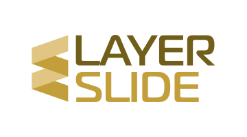 Logo for Layerslide.com