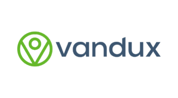 Logo for Vandux.com