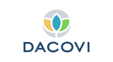 Logo for Dacovi.com