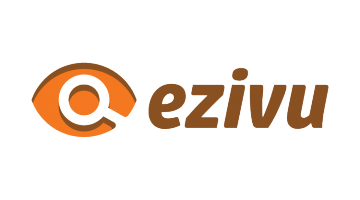 Logo for Ezivu.com