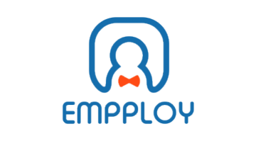 Logo for Empploy.com