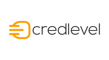 Logo for Credlevel.com