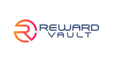Logo for Rewardvault.com
