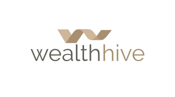 Logo for Wealthhive.com