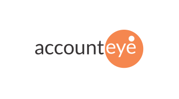 Logo for Accounteye.com