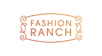 Logo for Fashionranch.com