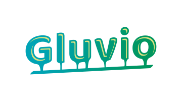 Logo for Gluvio.com