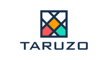 Logo for Taruzo.com