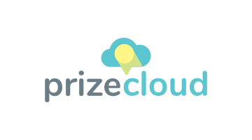 Logo for Prizecloud.com