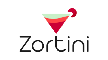 Logo for Zortini.com