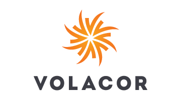 Logo for Volacor.com