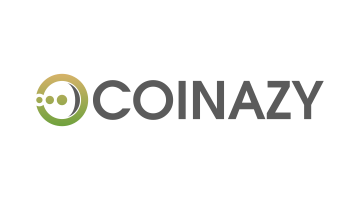 Logo for Coinazy.com