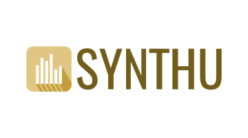 Logo for Synthu.com
