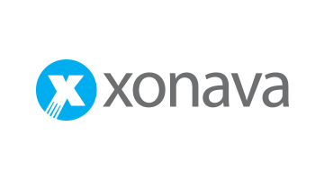 Logo for Xonava.com
