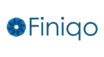Logo for Finiqo.com