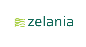 Logo for Zelania.com