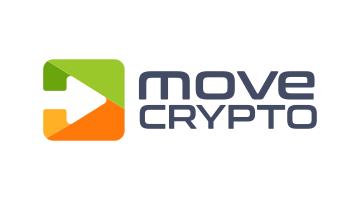 Logo for Movecrypto.com