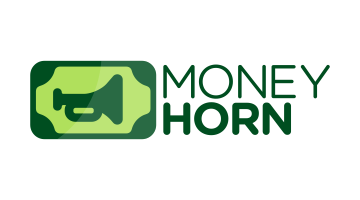 Logo for Moneyhorn.com