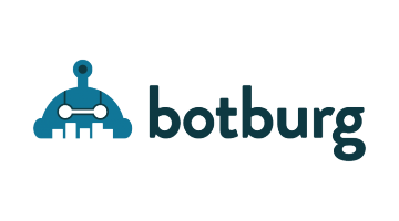 Logo for Botburg.com
