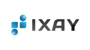 Logo for Ixay.com