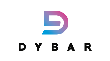 Logo for Dybar.com