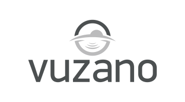 Logo for Vuzano.com