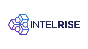 Logo for Intelrise.com