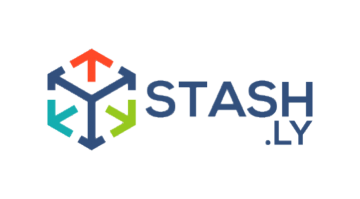 Logo for Stash.ly