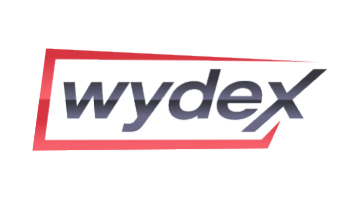 Logo for Wydex.com