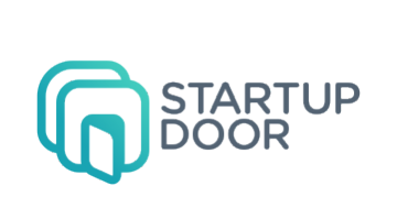 Logo for Startupdoor.com