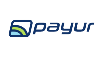 Logo for Payur.com