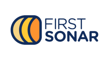 Logo for Firstsonar.com