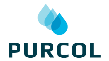 Logo for Purcol.com