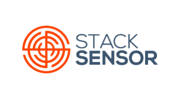 Logo for Stacksensor.com