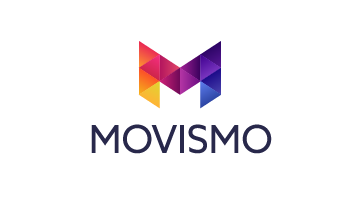 Logo for Movismo.com