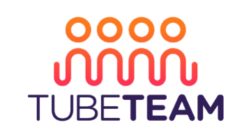 Logo for Tubeteam.com