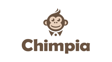 Logo for Chimpia.com