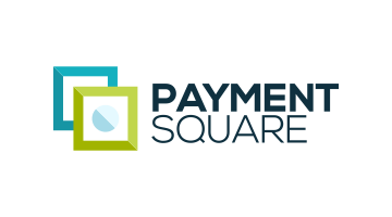 Logo for Paymentsquare.com