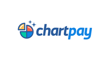 Logo for Chartpay.com