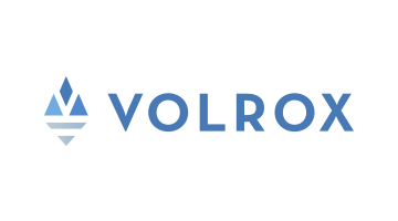 Logo for Volrox.com