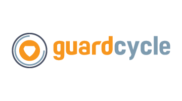 Logo for Guardcycle.com