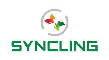 Logo for Syncling.com