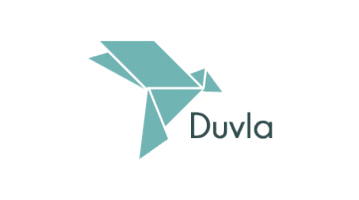 Logo for Duvla.com