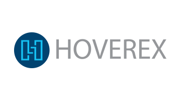 Logo for Hoverex.com
