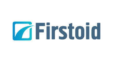 Logo for Firstoid.com
