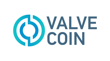 Logo for Valvecoin.com