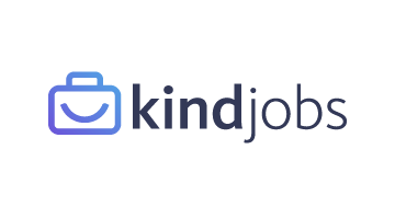 Logo for Kindjobs.com