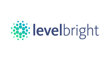 Logo for Levelbright.com